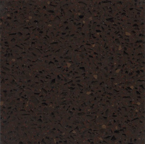 B-035-Chocolate-large
